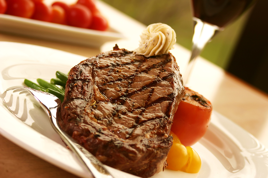 Copy of bigstock_Ribeye_Steak_152859