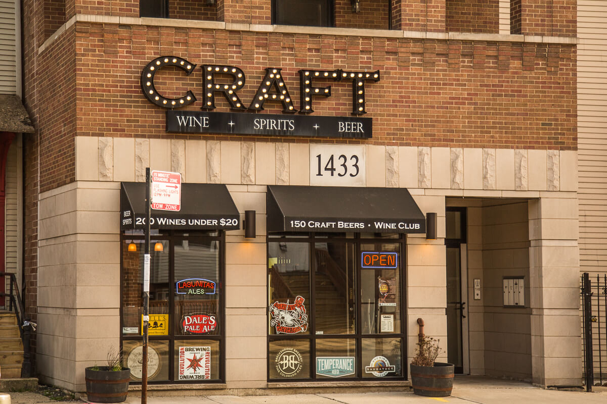 1433 W Belmont_Craft Wine and Spirits_Kudan Group_Madeline True Photo_6